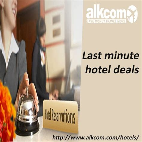 best hotels site best discount hotel best discount hotel site the 25