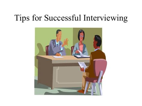 infographic 21 tips for a successful job interview designtaxi com