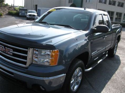 auto manual repair 1992 gmc 1500 seat position control service manual auto air conditioning repair 2013 gmc sierra 1500 seat position control buy