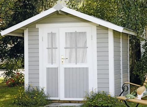 Haus Selber Streichen by Gartenhaus Selber Streichen My
