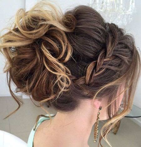 3 buns for any length without added hair 15 bun hairstyles for long hair