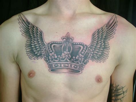 tattoos crown crown tattoos designs ideas and meaning tattoos for you