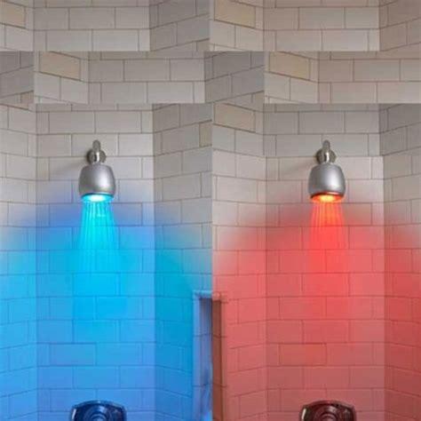 mobile home bathroom fixtures 7 diy lighting fixtures that you won t even believe you
