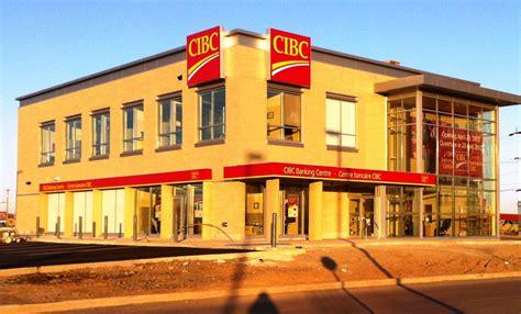 cabv bank cibc bank osco construction