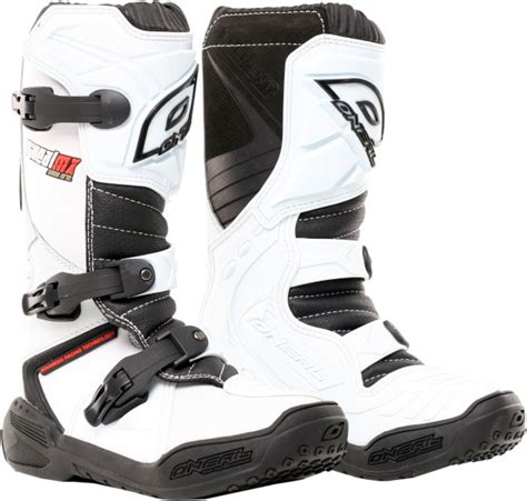 Sepatu Boot Oneal oneal mx motocross oneal helmets oneal boots oneal