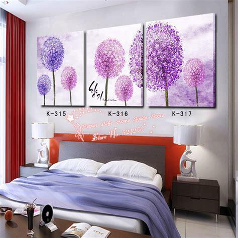 tropisches schlafzimmerdekor dekor blau schlafzimmer