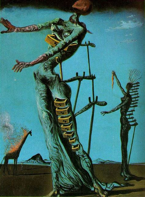 .salvador dali paintings for wholesale