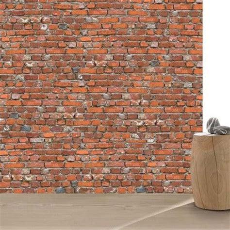 karwei impregneermiddel 17 beste idee 235 n over verf baksteen op pinterest baksteen