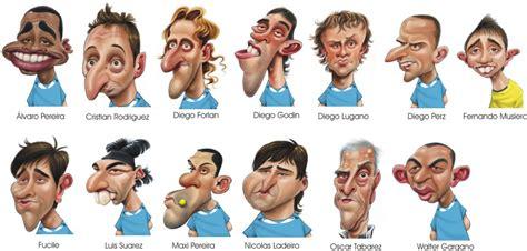 imagenes graciosas de cumpleaños de jugadores del madrid dibujos con animacion caricaturas de sudafrica 2010