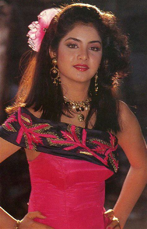 actress divya bharti songs divya bharti portal the official website of divya bharti