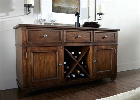dining room consoles buffets dining room consoles buffets 28 images rustic x dining