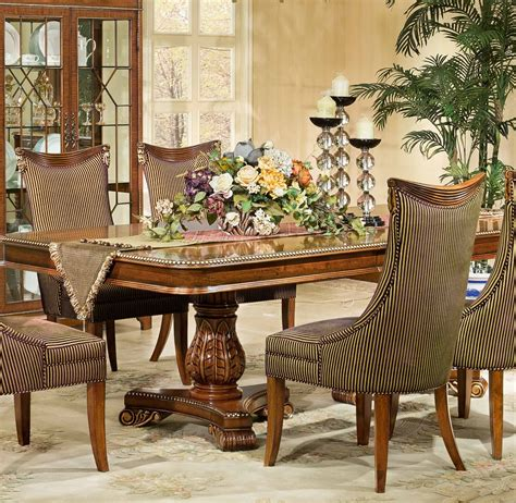 Lane Dining Room Furniture by Lane Dining Room Sets Home Design Ideas Family Services Uk