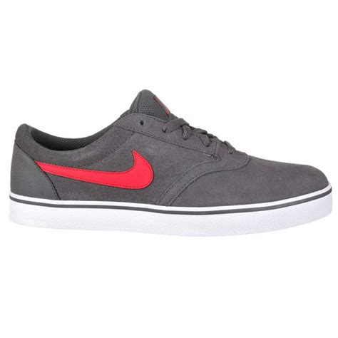 nike skateboarding shoes nike sb nike sb vulc rod skate shoes anthracite hyper