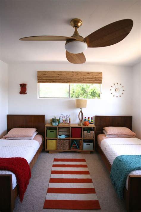 harbor avian ceiling fan best 25 garage ceiling fan ideas on shop