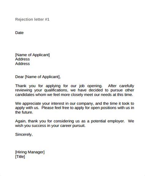 decline job offer letter templates instathreds co