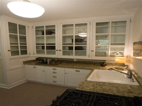 pictures of remodeled kitchens modern galley kitchen small condo galley kitchen designs