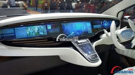 Fan Ektra Kipas Toyota Avanza New Baru toyota avanza 2018 terbaru di indonesia harga spesifikasi dan