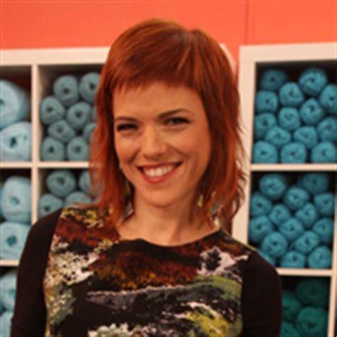 provisionsfreie wohnungen siegburg knitting programs on tv luxurious lace scarf as seen on