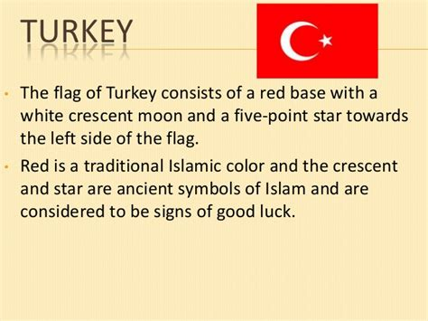 what is the meaning of ottoman 20 countries and flag history