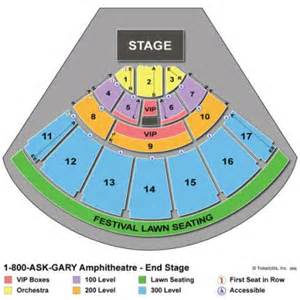 mid florida hitheater seating map vipseats midflorida credit union hitheatre at the