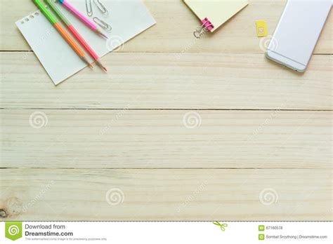 desk templates office desk mock up template with tablet notebook and pen