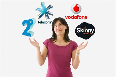 new zealand mobile phone providers what to before choosing a mobile provider in new