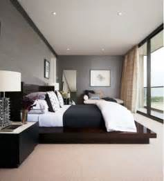 Modern Bedroom Interior Design 100 Master Bedroom Ideas Will Make You Feel Rich