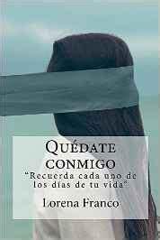 libro ella lo sabe ella lo sabe franco lorena sinopsis del libro rese 241 as criticas opiniones quelibroleo