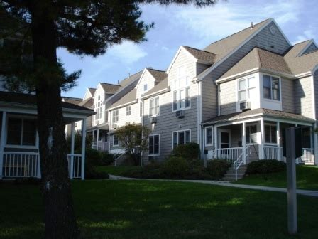 3 bedroom apartments in westchester ny quot westchester county ny apartments townhouses and lofts for rent harborview