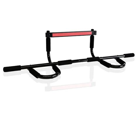 top rated pull up bar taurus chin up bar buy with 11 customer ratings t fitness