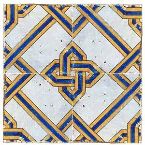 piastrelle napoletane piastrelle maiolica antiche originali napoletane siciliane
