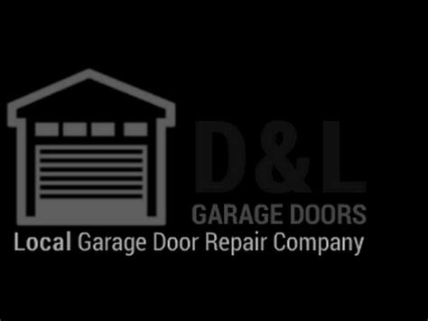 Salem Overhead Door Salem Garage Door Repair 503 379 0777
