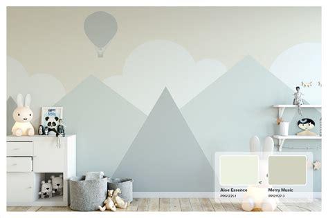 nursery paint colors top 15 nursery paint colors paintzen