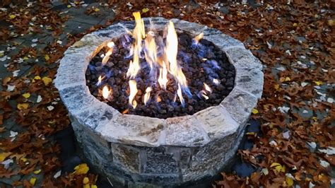 Firepits For Sale Age Pit Kits For Sale Nj Ny