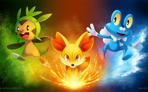 wallpaper for pc pokemon pokemon wallpapers for computer wallpaper cave
