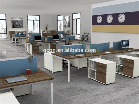 Office Desks Prices 36 Office Furniture With Prices Bra Set Buy At Best Prices In India