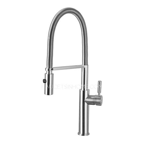 Outdoor Faucet Anti Siphon Repair by Had For Anti Siphon Outdoor Faucet Repair