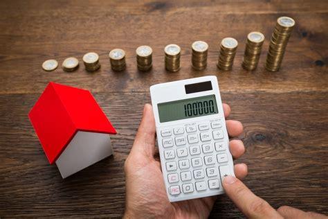 scadenza tasi prima casa imu e tasi prossima scadenza il 16 giugno