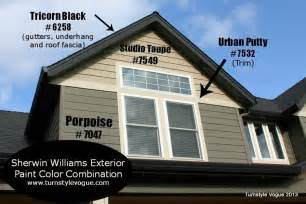 sherwin williams exterior paint color combinations sherwin williams exterior paint color combination www