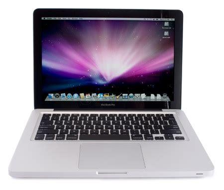 apple macbook pro 13.3 inch mc700b/a core i5 2.3ghz 8gb