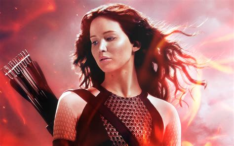 film hunger games movie review the hunger games catching fire read