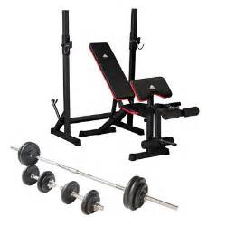 argos weight bench adidas essential weight bench and viavito 50kg cast iron