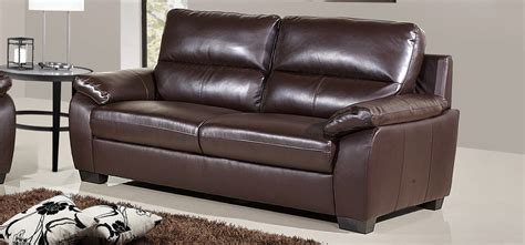 gloucester 3 seater mocha brown hb122 a bit