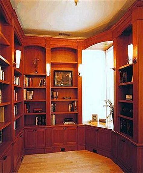 librerie ad angolo librerie ad angolo legno fabbrichiamo eleganti soluzioni