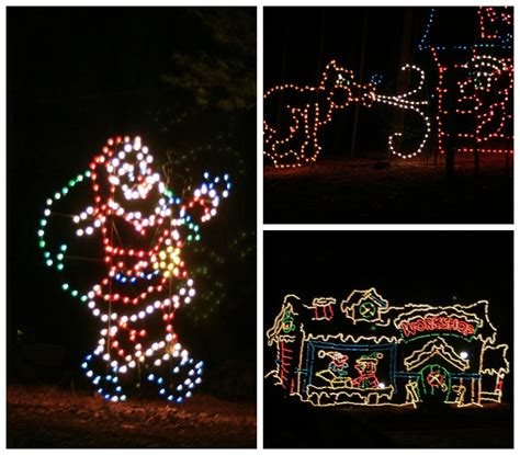 hershey sweet lights coupon visit sweet lights in hershey pa a winter wonderland of