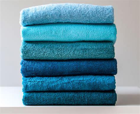 fibra 1 tappeti biancheria bagno fibra1