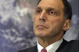 the two faces of lehman's fall wsj