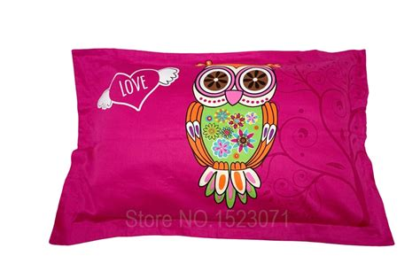 Discount Pillow Cases by Compare Prices On Discount Pillowcases Shopping