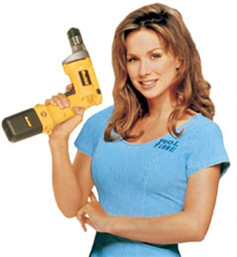 7 things that made everyone home improvement 183 the