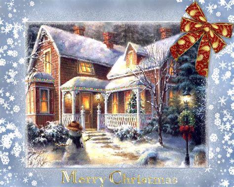 wallpapers christmas screensavers christmas wallpaper christmas wallpaper 2624790 fanpop